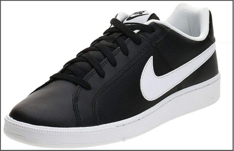best casual shoe for men
