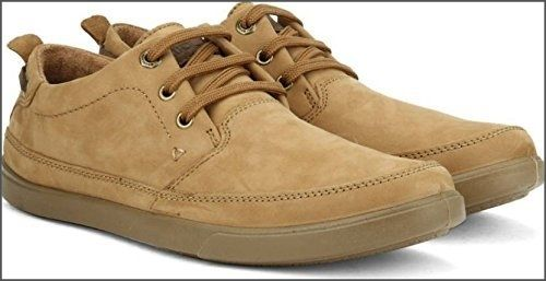 top best casual shoes for men