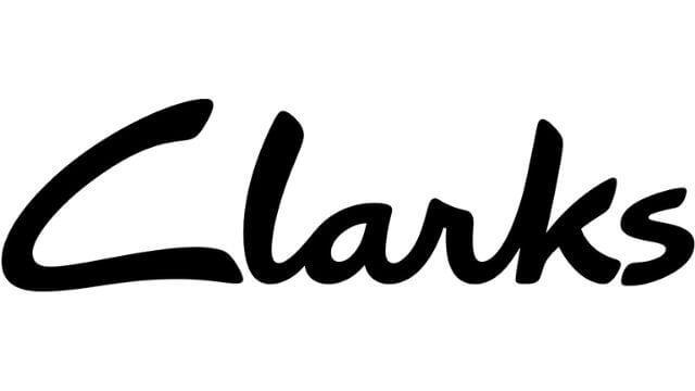 clarks - best formal shoe brands