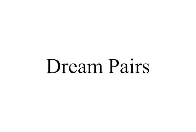 Dream Pairs - Best formal shoe brands