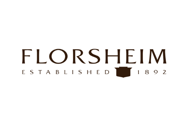 Florsheim -Best formal shoe brands