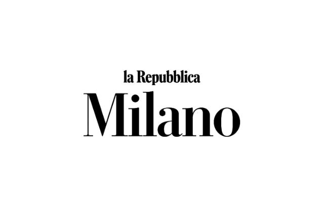 La Milano - Best formal shoe brands