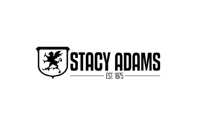 Stacy Adams - Best formal shoe brands